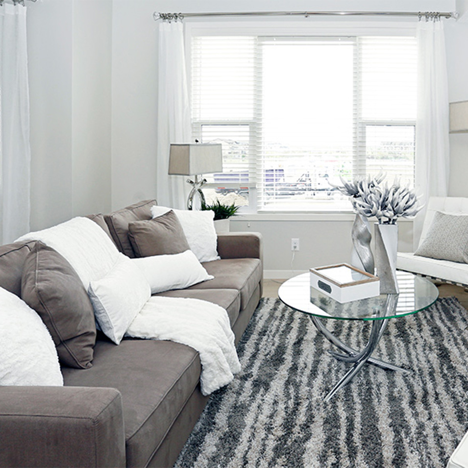 cedarglen living affordable luxury townhomes in calgary
